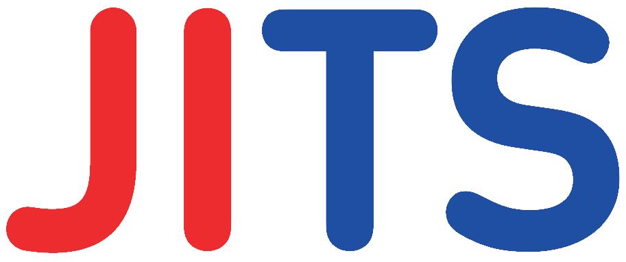 Jeanfavre IT Services